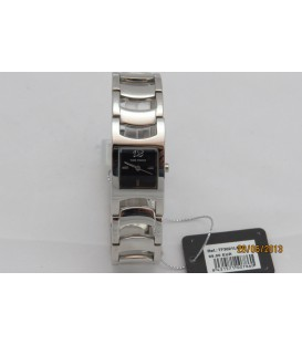 RELOJ TIME FORCE MUJER  TF3021L01M
