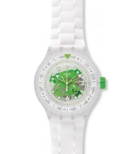 Reloj Swatch Chlorofish