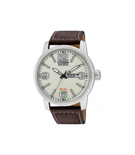 Citizen Urbam Ecodrive