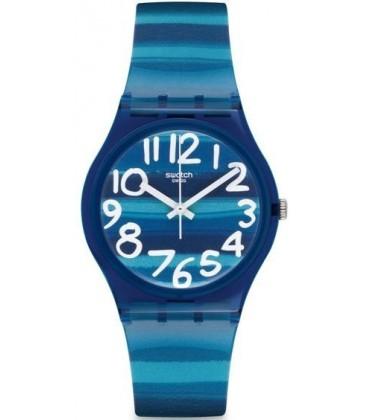 Reloj Swatch LinaJola