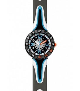 Reloj Flik Flak Blue Sense