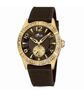 Reloj Lotus Dama