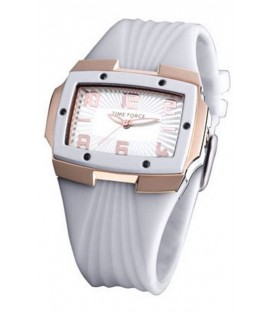 RELOJ TIME FORCE MUJER TF3135L11