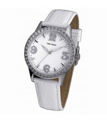 RELOJ MUJER TIME FORCE TF3318L02