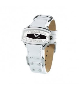 RELOJ TIME FORCE MUJER TF2996L02
