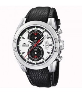 Reloj Lotus Chronograph Sumergible