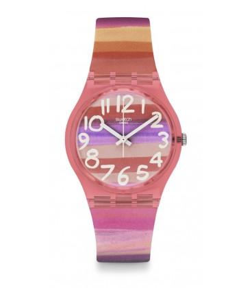 Reloj Swatch Astilbe
