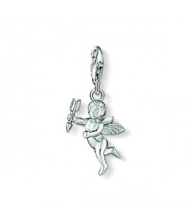 Charm Cupido Thomas Sabo