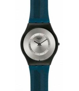 Reloj Swatch Petrol Energy