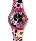 Reloj Swatch Lekker