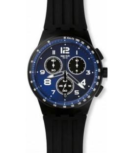 Reloj Swatch Nitespeed