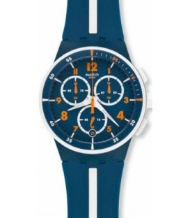 Reloj Swatch Whitespeed