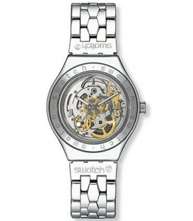 Reloj Swatch Body and Soul