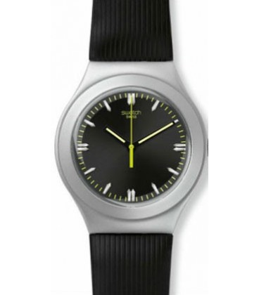 Reloj Swatch Bello Nero