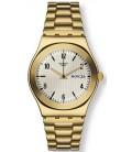 Reloj Swatch Sterntaler