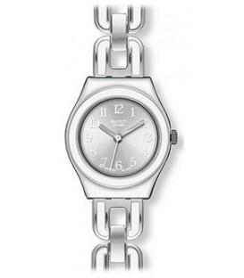 Reloj Swatch White Chain