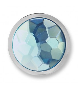 Moneda Azar ice blue M
