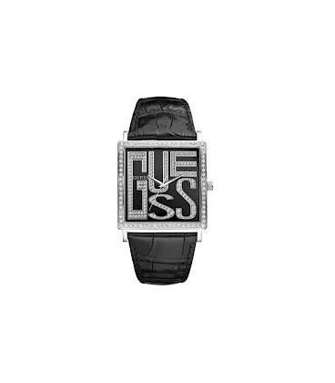 RELOJ UNISEX GUESS E95056L1