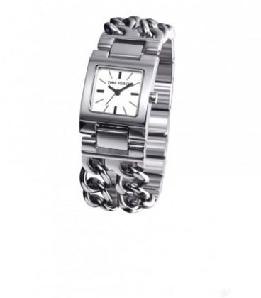 RELOJ TIME FRORCE MUJER TF3138L02M