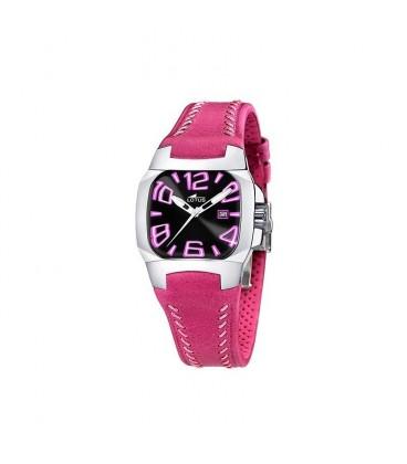 Reloj Lotus Sra 15509/2