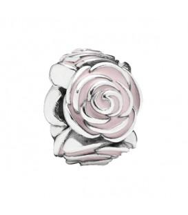 Abalorio Pandora Jardín de Rosas