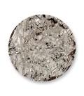 Moneda Roca Grey M