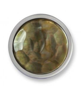 Moneda Tresoro Brown M