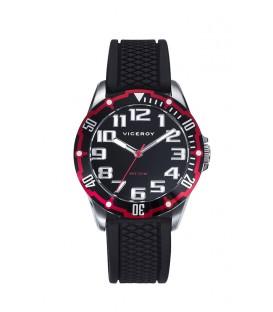 Reloj Viceroy Cadete 46573-55