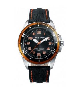 Reloj Viceroy Cadete 432179-55