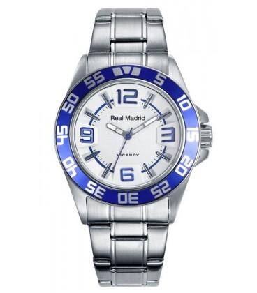 Reloj Viceroy Real Madrid Cadete 432840-05