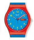 Reloj Swatch Slushy