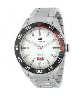 Reloj Tommy Hilfiger Cool Sport Caballero
