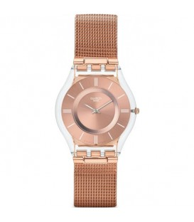 Reloj Swatch Hello Darling