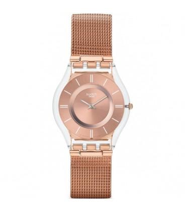 Reloj Swatch Hello Darling