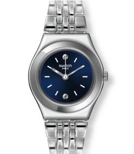 Reloj Swatch Sloane