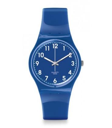 Reloj Swatch  Zaf