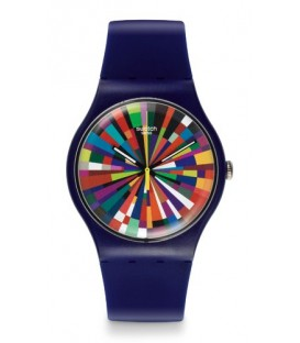 Reloj Swatch Color Explosion