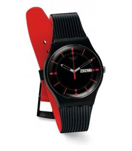 Reloj Swatch Gaet