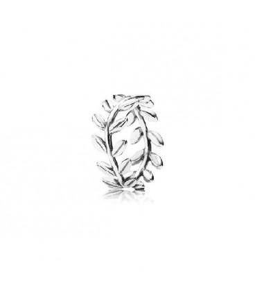anillo pandora de corona