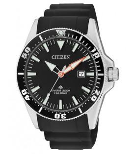 Reloj Citizen EcoDrive Diver