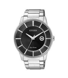 Reloj Citizen EcoDrive Style