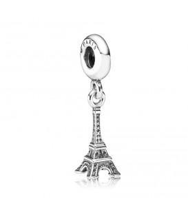 Abalorio Pandora Torre Eiffel