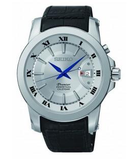 Reloj Seiko Premier Hombre