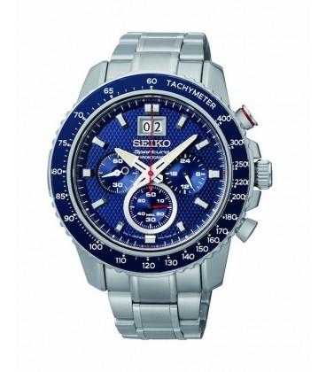 Reloj Seiko Sportura
