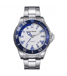 Reloj Viceroy Real Madrid Caballero 432883-07