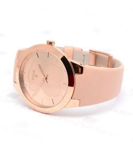 Reloj Tous 400350110