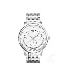 Reloj Tissot T063.637.11.037.00