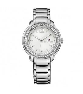 Reloj Tommy Hilfiger 1781469
