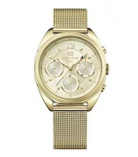 Reloj Tommy Hilfiger 1781488