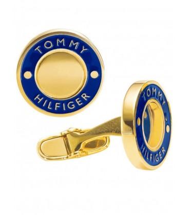 Gemelos Tommy Hilfiger 2700508